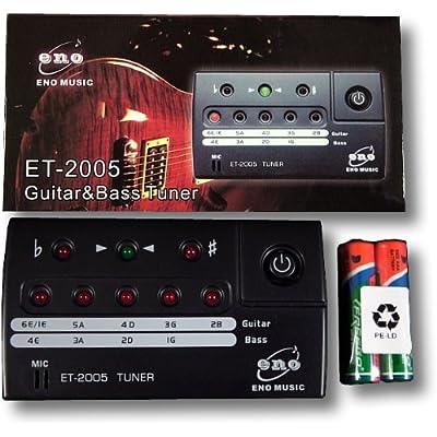 http://ecx.images-amazon.com/images/I/51n2MVi0LBL._SS400_.jpg