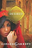 Desired: A Novel of Samson and Delilah (Lost Loves of the Bible)