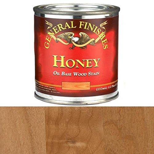 honey-maple-oil-stain-1-2-pint