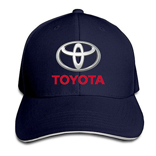 hittings-ieefta-toyota-logo-snapback-hats-baseball-hats-peaked-cap-navy