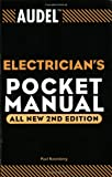 Audel Electrician's Pocket Manual - 0764541994