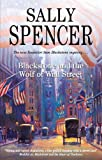 Sally Spencer Blackstone and the Wolf of Wall Street (Inspector Sam Blackstone Mysteries)