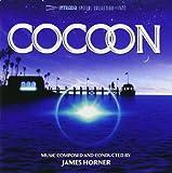 Cocoon: Soundtrack Special Edition