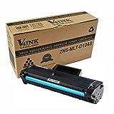 1 Pack V4INK ® New Compatible