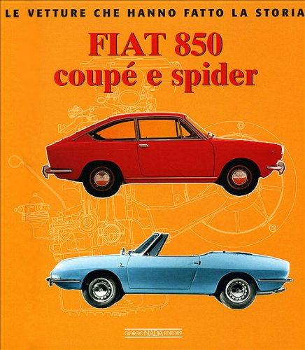 fiat-850-coupe-e-spider