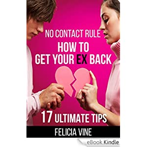 No contact rule dating