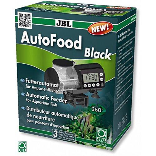 jbl-autofood-black-auto-food-automatic-fish-feeder