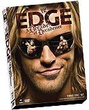 Edge: A Decade of Decadence