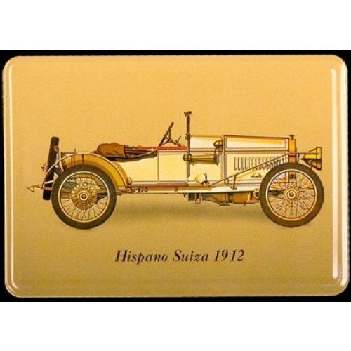 cartolina-hispano-suiza-101-x-144-mm