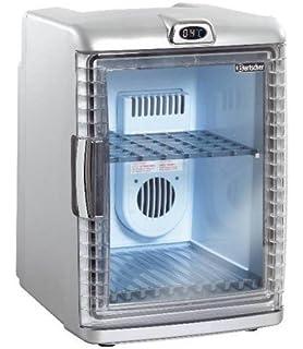 camping kühlschrank gebraucht