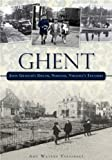img - for Ghent: John Graham's Dream, Norfolk, Virginia's Treasure (Brief History) book / textbook / text book