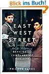 East West Street: On the Origins of G...