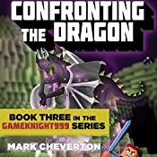 Confronting the Dragon | Mark Cheverton