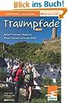 Traumpfade 2 - Sch�neres Wandern Pock...