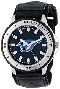 Game Time Men's MLB Veteran Series Watch - Kansas City Royals