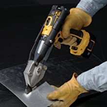 Malco TSHD Turboshear Heavy-Duty