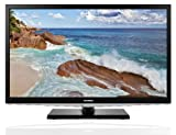 "Toshiba LED TV 19"" HD Ready - AMR 100 - 19EL933"