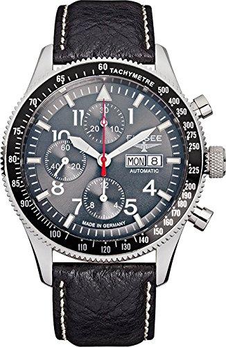Elysee 80530grey - Reloj
