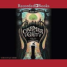 The Wingsnatchers: Carmer and Grit, Book 1   Livre audio Auteur(s) : Sarah Jean Horwitz Narrateur(s) : Suzy Jackson