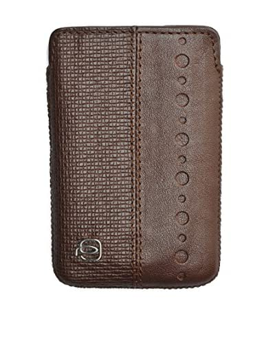 Piquadro Custodia Raffaello Blackberry [Blu]