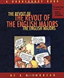 The Revolt Of The English Majors:  A Doonesbury Book