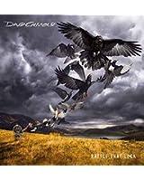 飛翔(Deluxe BD Version)(初回生産限定盤)(Blu-ray Disc付)