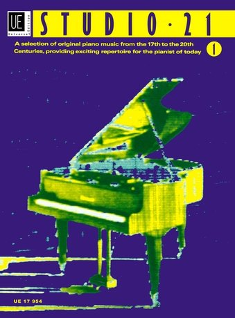 studio-21-volume-1-original-piano-music-from-the-17th-to-the-20th-centuries-edition-arranged-for-pia