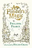 A Finders Magic