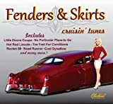 Fenders & Skirts: Cruisin' Tunes