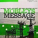 Mobley's Message [VINYL]