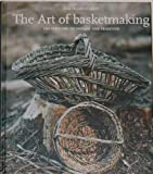 The Art of Basketmaking - The Périgord Technique and Tradition