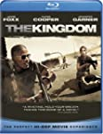 The Kingdom (2007) [Blu-ray] (Bilingual)