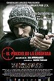 El precio de la libertad - Mario Onaindía [DVD] España
