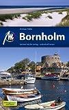 Bornholm: Reiseführer mit vielen praktischen Tipps.