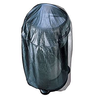 Char-Broil Char-Broil Patio Caddie Grill Cover