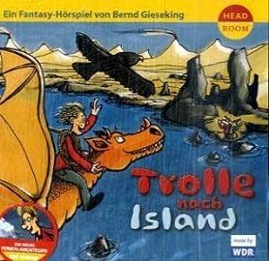 Games Island Gutschein