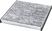 EPAuto CP132 (CF10132) Toyota / Lexus Replacement Premium Cabin Air Filter includes Activated Carbon from EPAuto