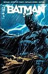 Batman Saga, n� 21