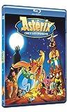 echange, troc Astérix et les indiens [Blu-ray]