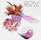 ZERO ONE(�������������)(DVD��)()