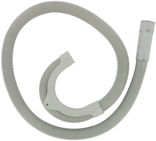 Plumb Craft 7508800N 5-Foot Washing Machine Discharge Hose front-616710