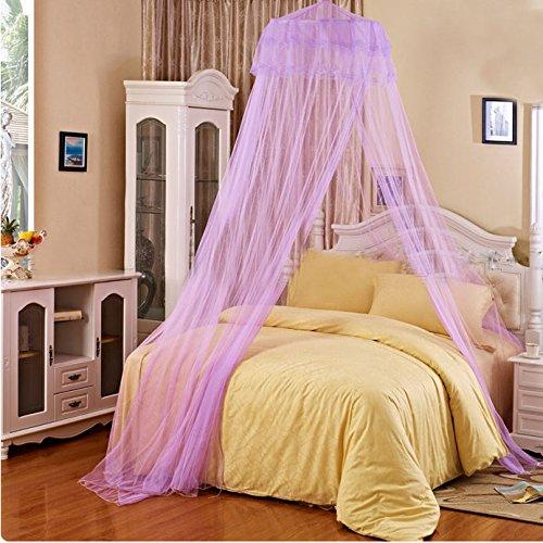 flikool-weibe-spitze-betthimmel-moskitonetzen-fur-draussen-zuhause-moskitonetz-mosquito-nets-geeigne