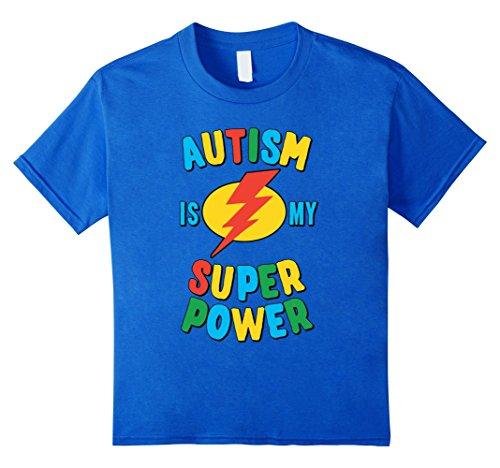 Autism-Is-My-Super-Power-Multi-Color-T-Shirt