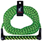 AIRHEAD AHSR-9 Watersports Rope with...