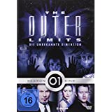 The Outer Limits - Die