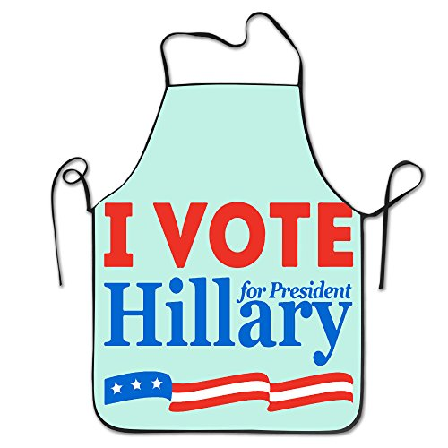 vote-for-hillary-fashion-cooking-unisex-apron
