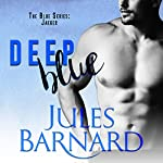 Deep Blue | Jules Barnard