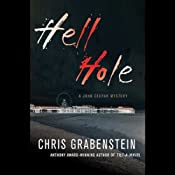 Hell Hole: A John Ceepak Mystery | [Chris Grabenstein]