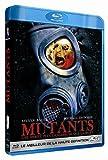 echange, troc Mutants [Blu-ray]