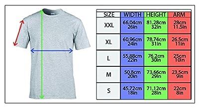 Marajuana Leaf Cannabis T Shirt Dope Mens Regular Fit Small - XXLarge Multiple Colours